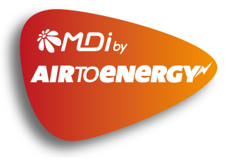 Air to Energy